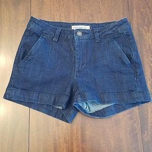 Cielo Jeans Shorts
